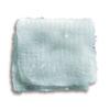 McKesson Impregnated Dressing 4 X 4 Gauze Hydrogel Sterile, 10EA/BX, 4BX/CS MON 53042110