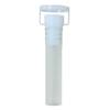 Genairex Securi-T Urinary Night Drain Adapter (7153005), 5 EA/PK MON 961243PK