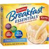 Nestle Healthcare Nutrition Oral Supplement CARNATION® Breakfast Essentials, Vanilla, 36 gm MON 810730CS