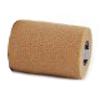 McKesson Self-Adhesive Bandage Medi-Pak™ Performance Elastic with Cohesive 3 X 5 Yard Non-Sterile MON 520552EA