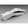 3M Precise™ Multi-Shot Wound Stapler (DS-5) MON 53132500