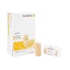 McKesson Self-Adhesive Bandage Medi-Pak™ Performance Elastic with Cohesive 4 X 5 Yard Non-Sterile, 18EA/CS MON 520549CS