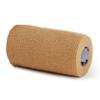 McKesson Self-Adhesive Bandage Medi-Pak™ Performance Elastic with Cohesive 4 X 5 Yard Non-Sterile MON 520549EA
