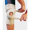 Alimed Neoprene Knee Support MON 53153000