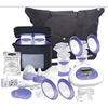 Emerson Healthcare Double Electric Breast Pump Kit Smartpump, 1/ EA MON 1101235EA