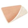 Hollister Foam Dressing Restore™ 4 X 4, 10EA/BX MON 53182110