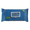PDI Bath Wipe Hygea Tub Aloe 60 per Pack MON 53183100