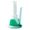 Coloplast Male External Catheter Conveen® SeCurity+ Vinyl 30 mm MON 53201900