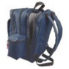 workwear accessory: Hopkins Medical Products - 21st Century Plus Home Care Backpack,