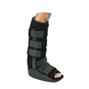 Rehabilitation: DJO - Ankle Walker Boot MaxTrax® Large Hook and Loop Closure Left or Right Ankle