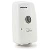 soap dispenser: McKesson - Dispenser Fm Auto 1000Ml EA