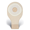 Convatec Ostomy Pouch ActiveLife One-Piece System 10 Length 32 mm Stoma Drainable Pre-Cut MON 526071EA