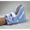Skil-Care - Heel Float Medium Blue