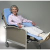 Skil-Care Geri-Chair Cozy Seat MON 53354500