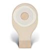 Convatec Ostomy Pouch ActiveLife®, #125339,20/BX MON 526070BX