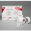 3M Transpore™ White Surgical Tape MON 53412200