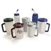 Care Line Whirley-DrinkWorks! Drinking Mug (60497), 50 EA/CS MON 823742CS