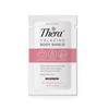 Personal Care & Hygiene: McKesson - Thera® Calazinc Body Shield (53-CZ4G), 144PKT/BX