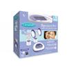 Lansinoh Lab SignaturePro™ Breast Pump Kit (2036929) MON 1039102EA