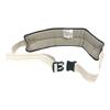 Skil-Care Belt Cishion W/Buckle EA MON 53563000
