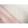 Standard Textile Ibex® 33x36 Reusable Underpads, One Dozen MON 53608600