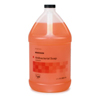 McKesson Antibacterial Soap McKesson Liquid 1 gal. Pump Bottle Clean Scent MON53611801