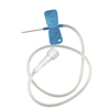 "needles: Myco Medical Supplies - Infusion Set UNOLOK® 23 Gauge 3/4"" 12"" Tubing Without Port, 100/BX"