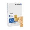 McKesson Compression Bandage Medi-Pak® Performance Elastic with Cohesive 6 Inch X 5 Yard Sterile MON 53642001