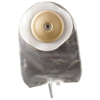 Convatec Urostomy Pouch ActiveLife® One-Piece System 22 mm Stoma Drainable Convex, Pre-Cut, 10EA/BX MON 526091BX