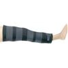 McKesson Knee Immobilizer 24 EA MON 53683000