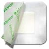 Molnlycke Healthcare Composite Dressing Alldress® 6 X 8, 4 X 6 Pad Porous Net, 10EA/BX MON 53692100