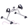 Rehabilitation: Merits Health - Pedal Exerciser, 2EA/CS