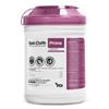 PDI Sani-Cloth® Prime Germicidal Disposable Wipes, 160 EA/CN, 12 CN/CS MON 1063956CS