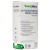 Welch-Allyn SureTemp® Thermometer Probe Covers MON 53752500
