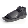 Rehabilitation: DJO - Post-Op Shoe ProCare X-Large Black Unisex