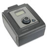 Respironics Cpap Sys Remstar PRo Ser EA MON 53836400