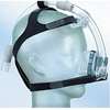 Medtronic DreamFit Nasal Mask with Large Mask MON 53876400