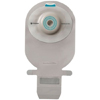 Ring Panel Link Filters Economy: Coloplast - SenSura® Mio Convex Filtered Ostomy Pouch (16756), 10/BX