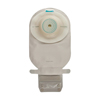Ring Panel Link Filters Economy: Coloplast - SenSura® Mio Convex Filtered Ostomy Pouch (16726), 10/BX