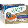 Abbott Nutrition: Abbott Nutrition - Juven® Therapeutic Nutrition Drink Mix