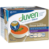 Abbott Nutrition Juven® Therapeutic Nutrition Drink Mix MON 54002606