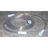 Ring Panel Link Filters Economy: Allied Healthcare - Suction Connector Tubing (S615473)