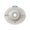 Coloplast SenSura® Mio Click Ostomy Barrier (16951), 5/BX MON 54074900