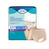 Essity TENA® ProSkin™ Protective Incontinence Underwear for Women, Maximum Absorbency, X-Large MON 1135409BG