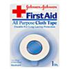 Johnson & Johnson Zonas® Athletic Tape (10381370051043) MON 54102200
