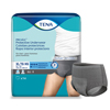 Essity TENA® ProSkin™ Protective Incontinence Underwear for Men, Maximum Absorbency, X-Large MON 1135412BG