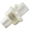 Medtronic DAR™ Adult - Pediatric HME MON 1015906EA