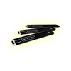 Arkray Blood Glucose Test Strip Glucocard® Shine 50 Test Strips per Box MON 1076101BX