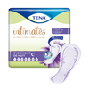 Essity TENA® Intimates™ Overnight Incontinence Pads MON 1009261CS