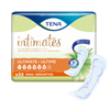 sca personal: SCA - TENA® Serenity® Incontinence Liner